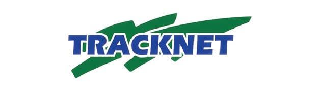Tracknet Logo